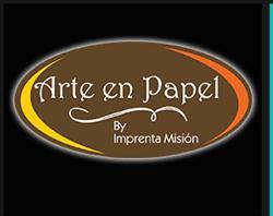 Imprenta Misión