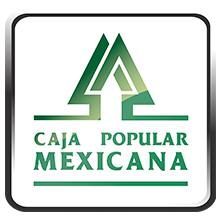 Caja Popular Mexicana Escarcega