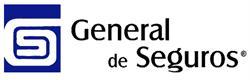 General de Seguros, S.a.b.