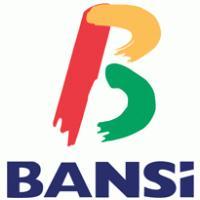 BANSI Sucursal MERIDA