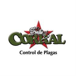 Corral Control de Plagas Domesticas