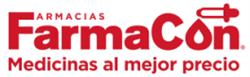 Farmacias FarmaCon