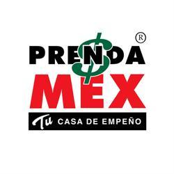 Prendamex
