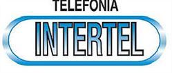 Telefonía Intertel