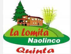 La Lomita Naolinco