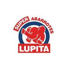 Abarrotes Lupita