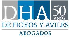 De Hoyos Y Compa-ia Sc
