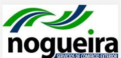 Agencia Aduanal Guillermo Nogueira y Asociados, S.c.