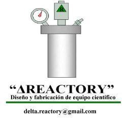 Delta Reactory