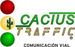CACTUS TRAFFIC LAGUNA
