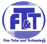 Fine Tube and Technology