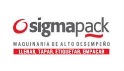 Sigmapack SA de CV