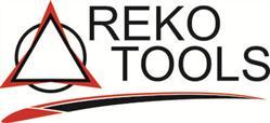 Reko Tools