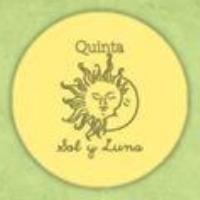 Quinta Sol y Luna