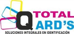 Total Qards
