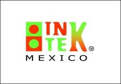 INKTEK Mexico