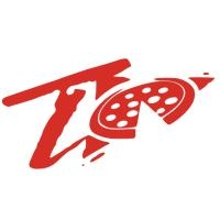Toogino's Pizza