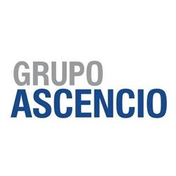 Grupo Ascencio