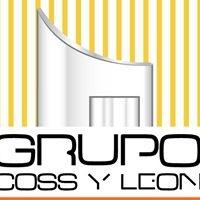 Materiales Livianos Coss y Leon