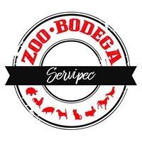 Zoo Bodega