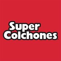 Super Colchones