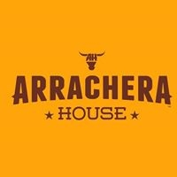 Arrachera House