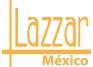 Lazzar Mexico