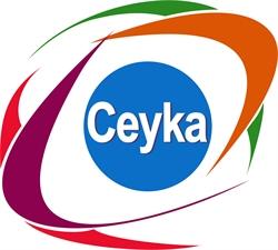 Ceyka