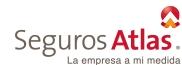 Seguros Atlas, S.A.