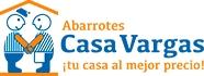 Abarrotes Casa Vargas