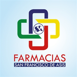 Farmacias San Francisco de Asís