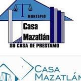 Casa Mazatlán