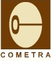 Cometra