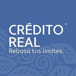 Crédito Real