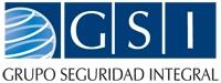 GSI seguridad