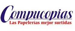 Compucopias