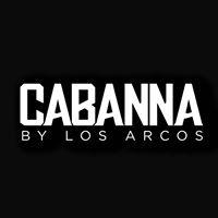 Cabanna Monterrey