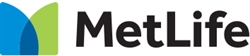 MetLife México
