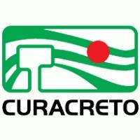 CURACRETO
