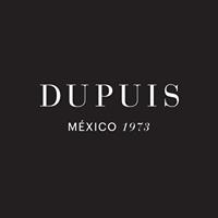 DUPUIS ESTUDIO