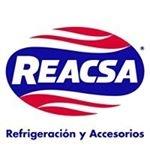 REACSA
