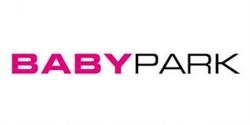 De Kinderhoek Babypark