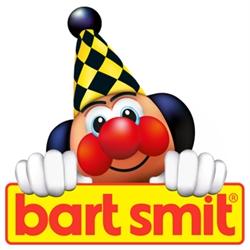 Bart Smit Assendelft
