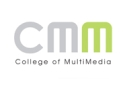 College of Multimedia