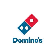 Domino's Pizza Alkmaar