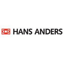 Hans Anders Opticiens Almere