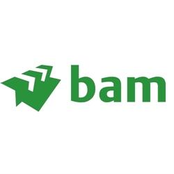 Bam Techniek Regio Noordoost - Groningen