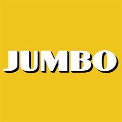 Jumbo Rotterdam Vijf Werelddelen