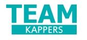 Team Kapsalon