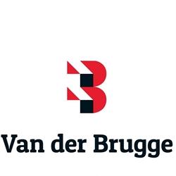 Brugge Hypotheken Makelaardij en Verzekeringen Vd